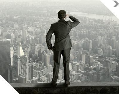 Asesoría Integral de Empresas y Autónomos