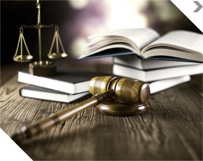 Derecho Penal y Compliance